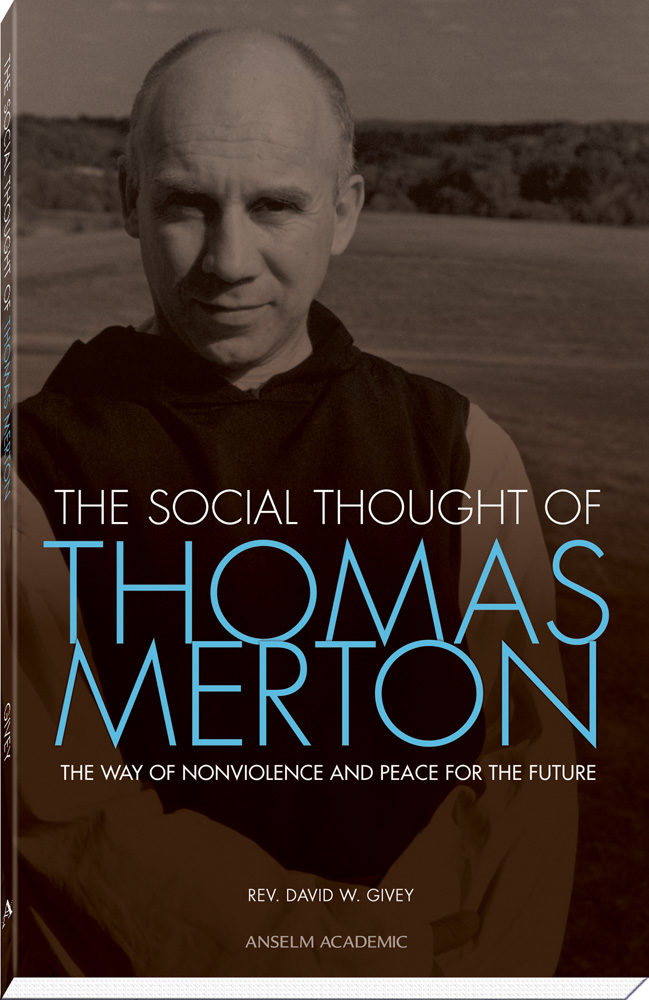 thomas merton s war and peace a Get this from a library thomas merton on peace [thomas merton.