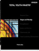 Ministry Resources for Prayer and Worship