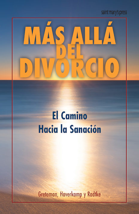 Divorce and Beyond (Spanish Edition)