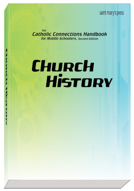 Church History Student Chapters