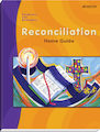Reconciliation Home Guide