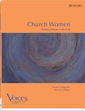 Church Women