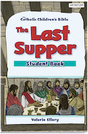 The Last Supper Student Book