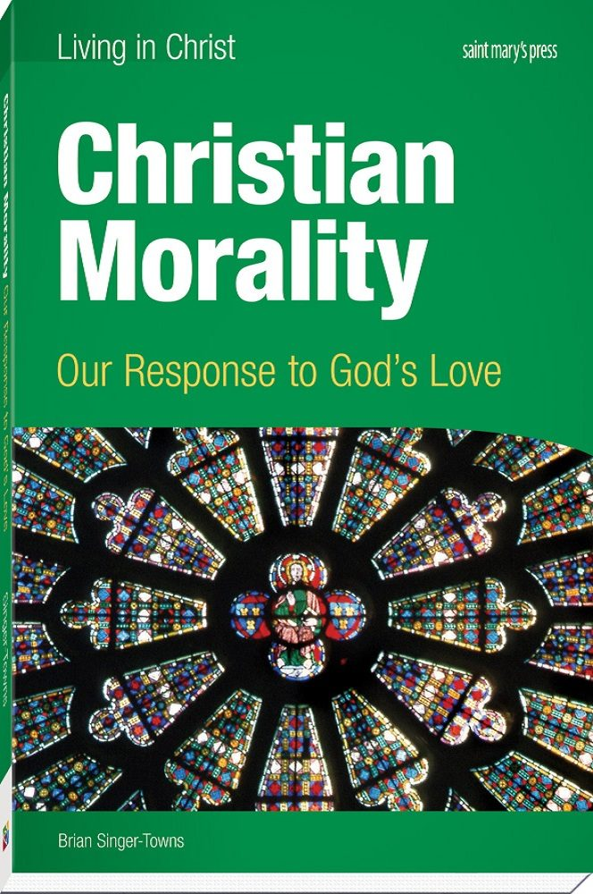 Church of god teen christian dating books